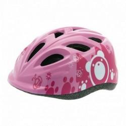 BRN - Baby Ted - casco bimba