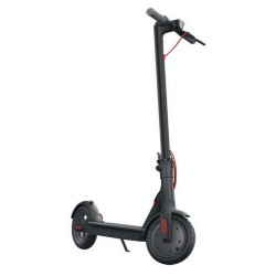 Atala - E-Scooter Moopy