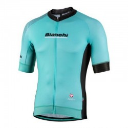 copy of BIANCHI - Completo...