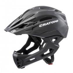 ATALA Sport - Cratoni C-Maniac