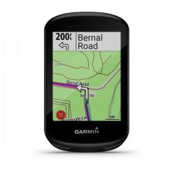 GARMIN - Edge 830 (solo unità)