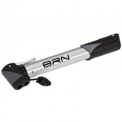BRN - Pompa Twist...