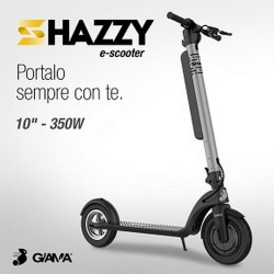 Giama - Shazzy 350 e-scooter
