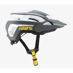 100% - Altec trail helmet