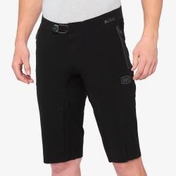 100% - Celium pantaloncini...