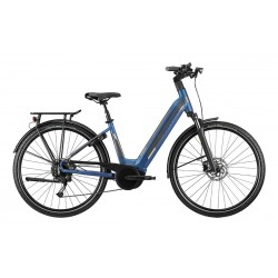 copy of ATALA B-Cross i...