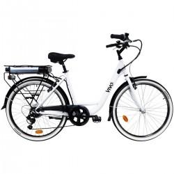 VIVOBIKE - E-Bike VC26G