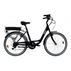 VIVOBIKE - E-Bike VC26B