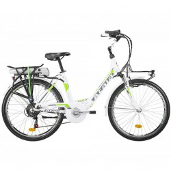 ATALA E-Run FS Lady 400