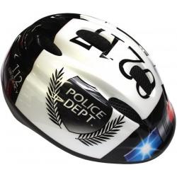 Atalasport - casco Police...