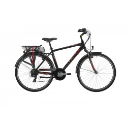 ATALA E-Run FS Man 300