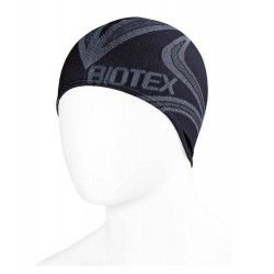 BIOTEX - Sottocasco limitless