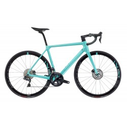 copy of BIANCHI Sprint Disc...
