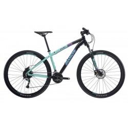 BIANCHI Duel 29.S –...