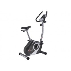 JK Fitness - cyclette Tekna...