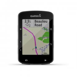 GARMIN - Edge 520 Plus...