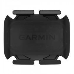copy of Garmin - Sensore di...