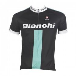 BIANCHI - Completo Reparto...