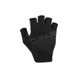 CASTELLI - Competizione glove