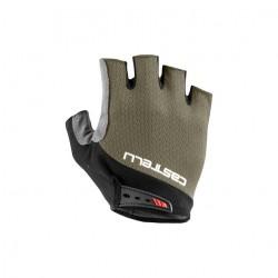 CASTELLI - Entrata V glove