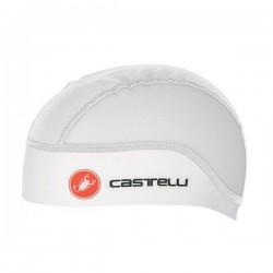CASTELLI - Summer Skullcap