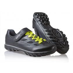 BRN - scarpe Freeride