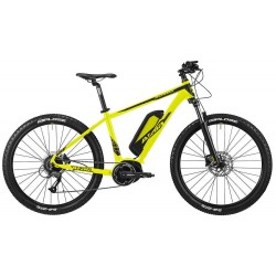 ATALA B-Cross AM80 500