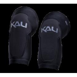 KALI - Ginocchiere Mission