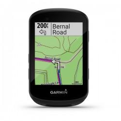 GARMIN - Edge 530 (solo unità)