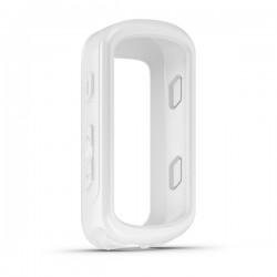 GARMIN - Cover silicone per...