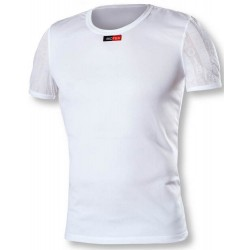 Intimo BIOTEX - t-shirt...