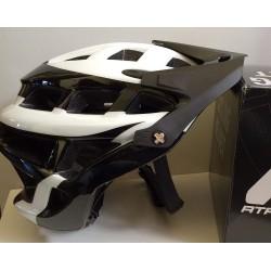 Casco ATALA Sport E-Rider...