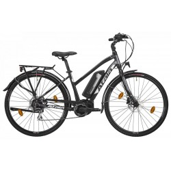 ATALA B-Tour AM80 lady - 8v