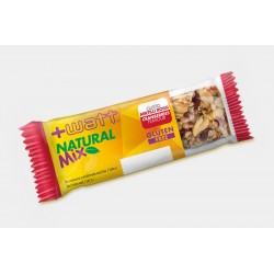 +WATT - Natural Mix 30 g
