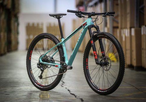UNO AL6061 MTB Mountain//Strada Bicicletta Reggisella 27.2mm x 350mm-Bianco